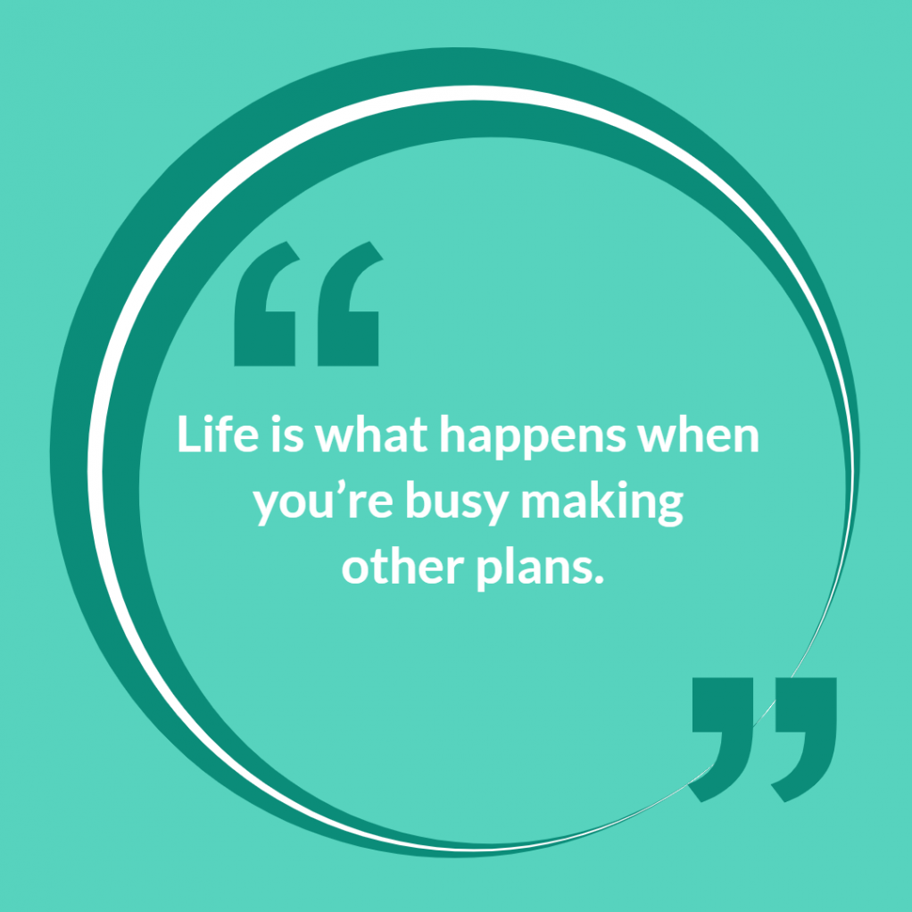 life-quotes-maker