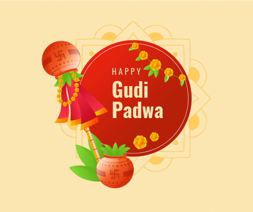 gudi-padwa-for-online-maker