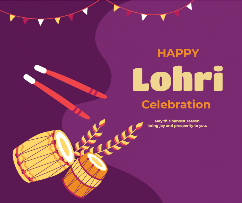 lohri-for-online-story-maker