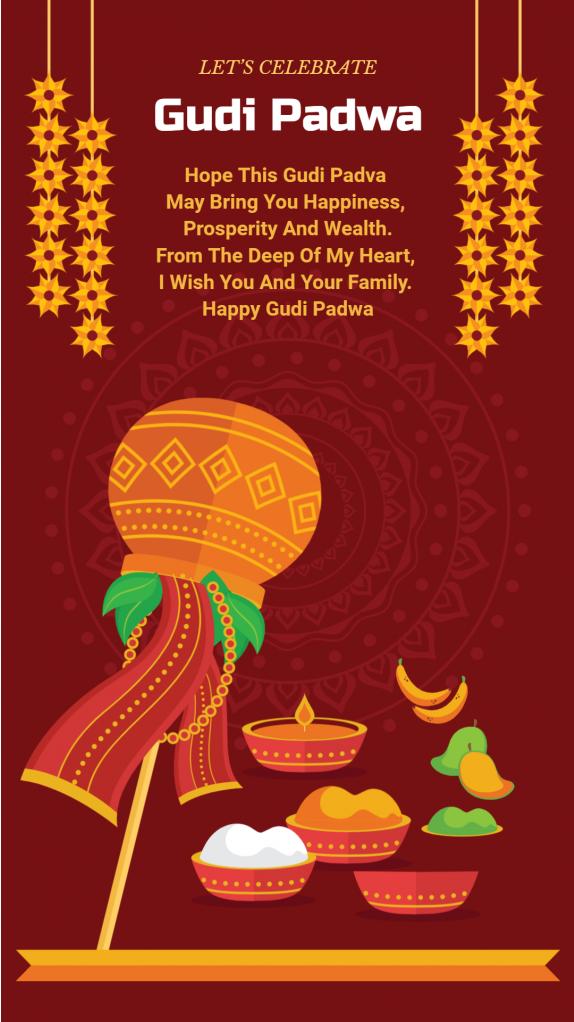 happy-gudi-padwa-for-online-facebook-post-maker