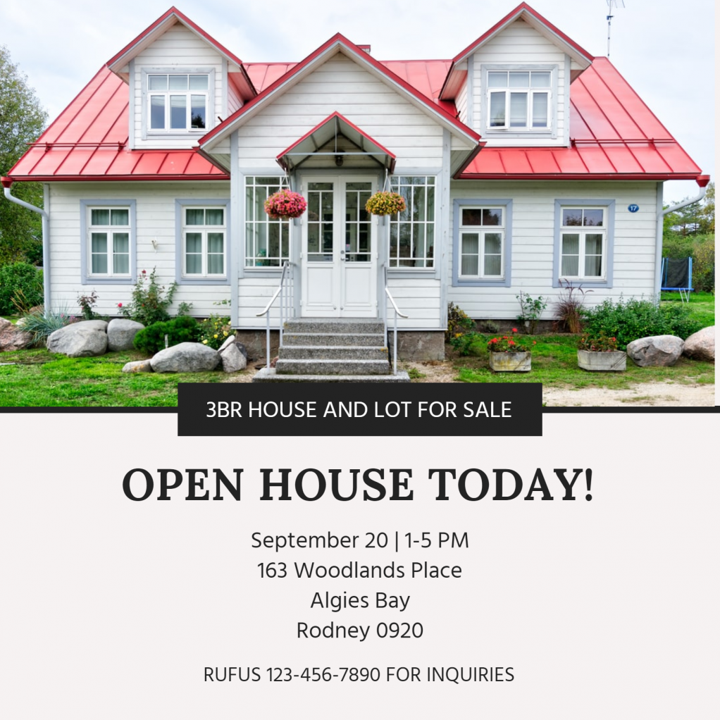 open-house-today-for-online-invitation-maker