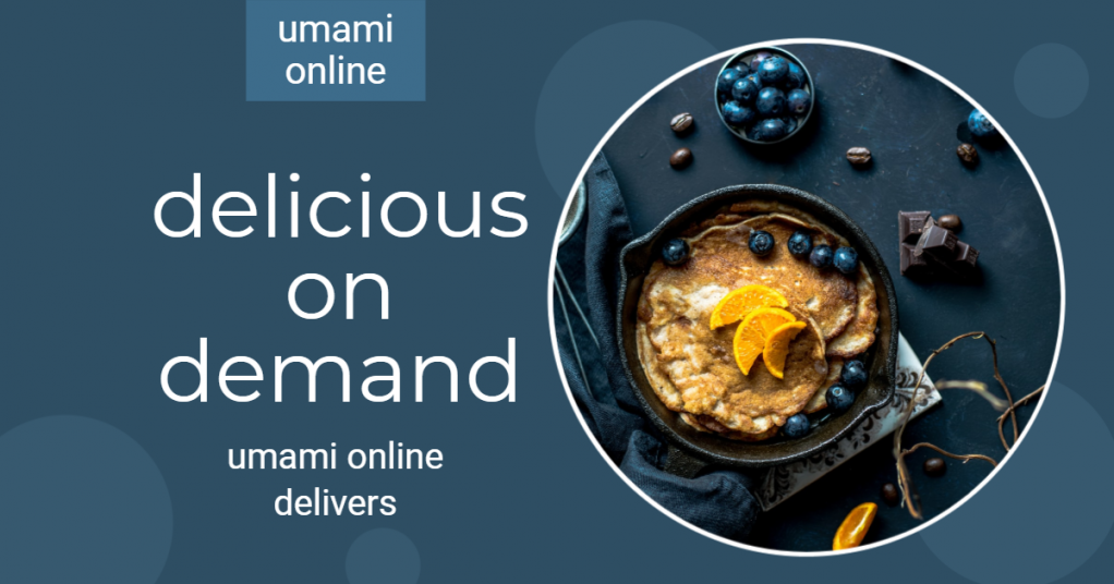 delicious-on-demand-for-online-facebook-ad-maker