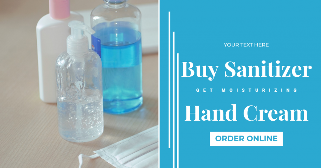 buy-sanitizer-for-online-facebook-ad-maker