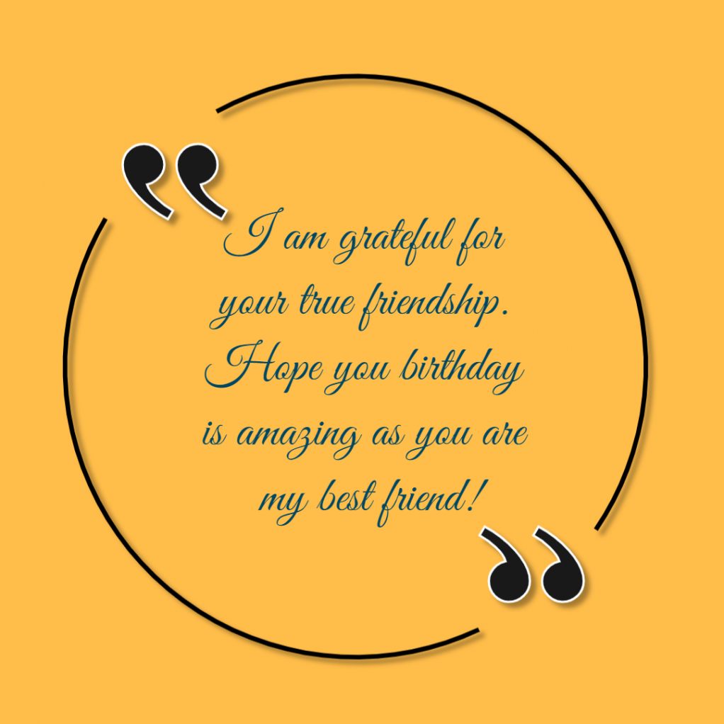 friendship-quotes-for-birthday-maker