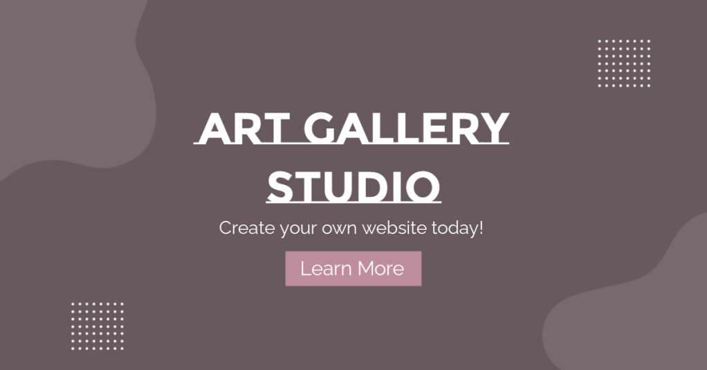 art-gallery-studio-for-online-facebook-ad-maker