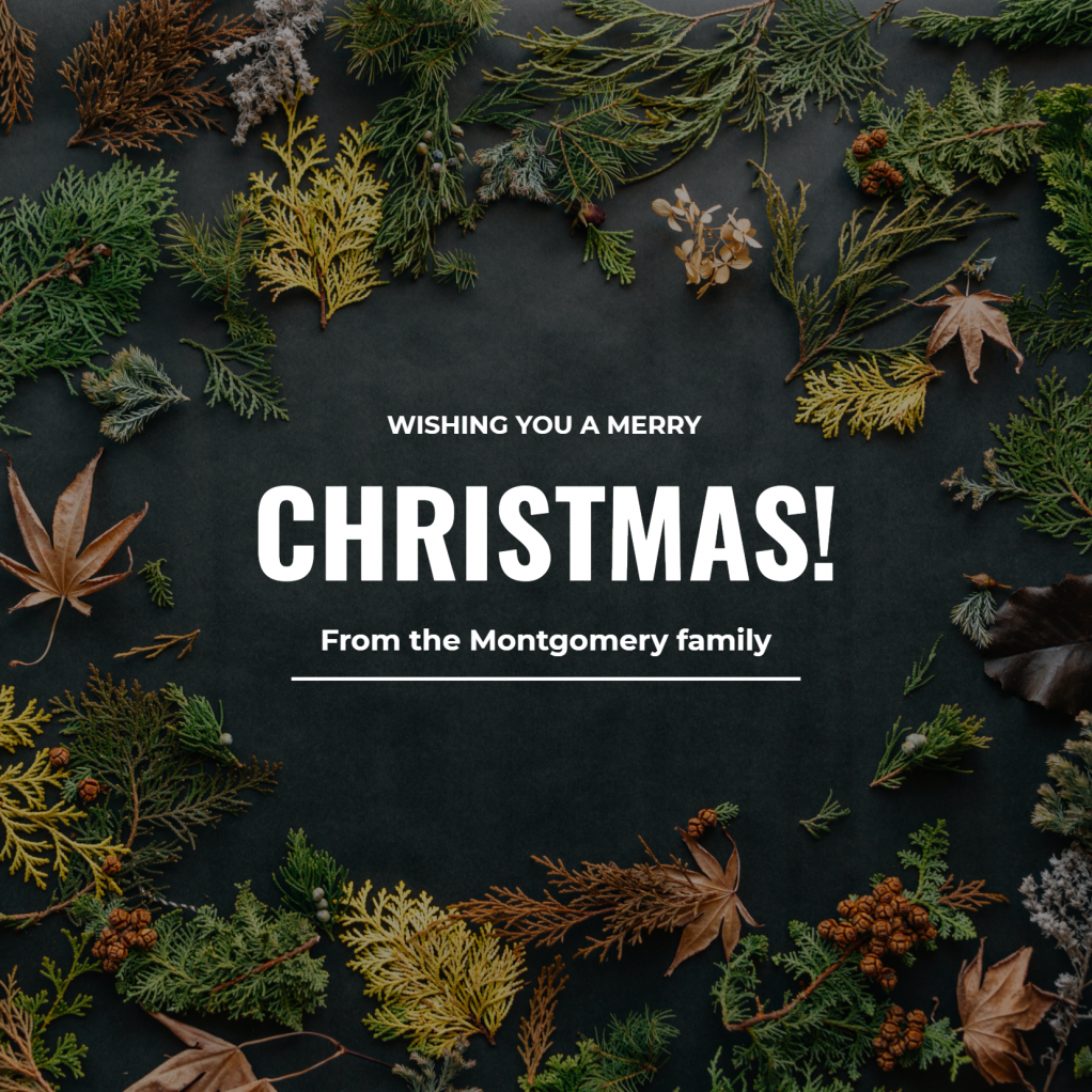 from-the-montgomery-family-for-online-invitation-maker