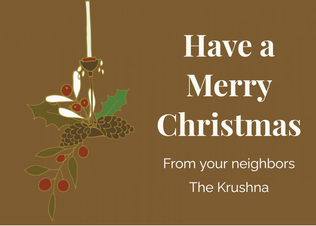 christmas-card-greetings-for-online-card-maker
