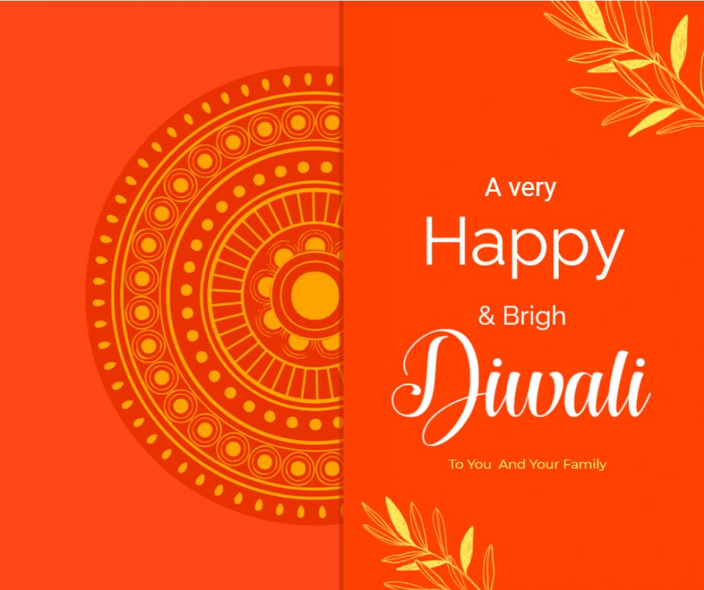 youtube-channel-art-for-happy-diwali