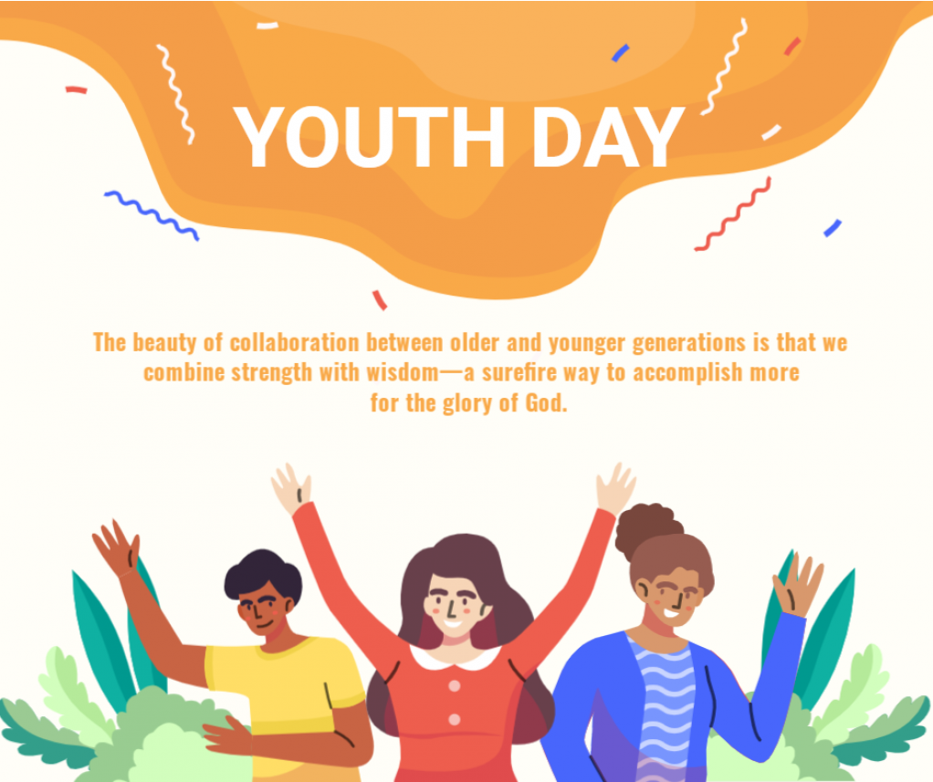 youth-day-for-online-facebook-post-maker