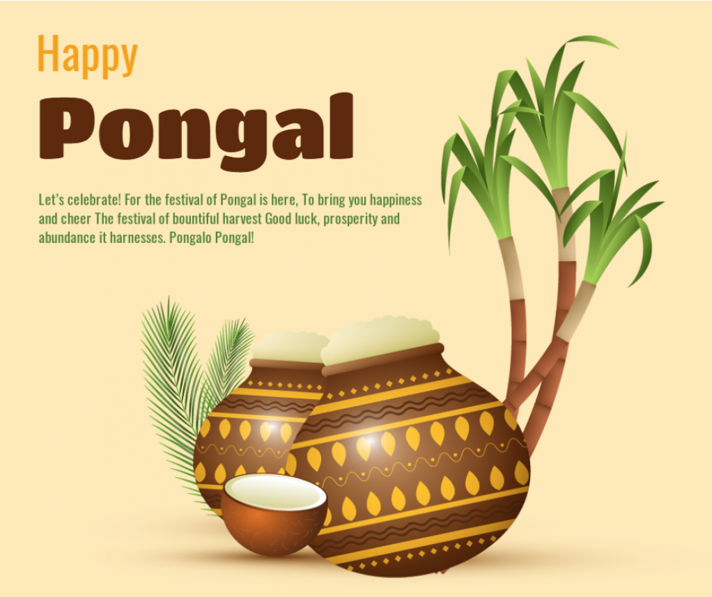 pongal-for-online-facebook-post-maker