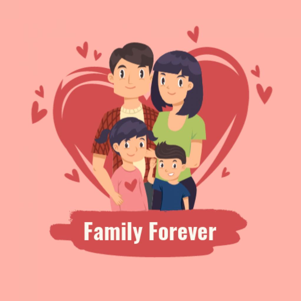 family-forever-for-online-dp-image