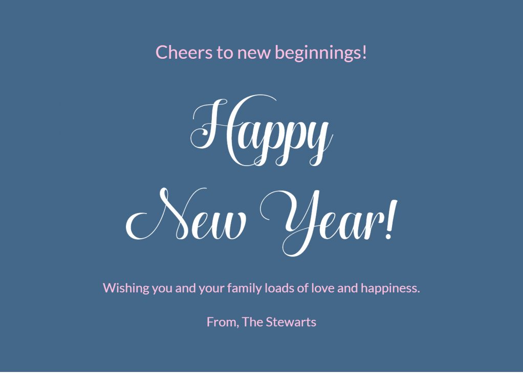 happy-new-year-card-greeting-for-online-card-maker