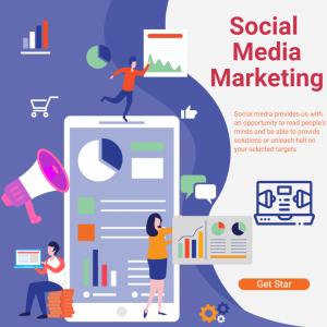 insta-post-for-social-media-marketing