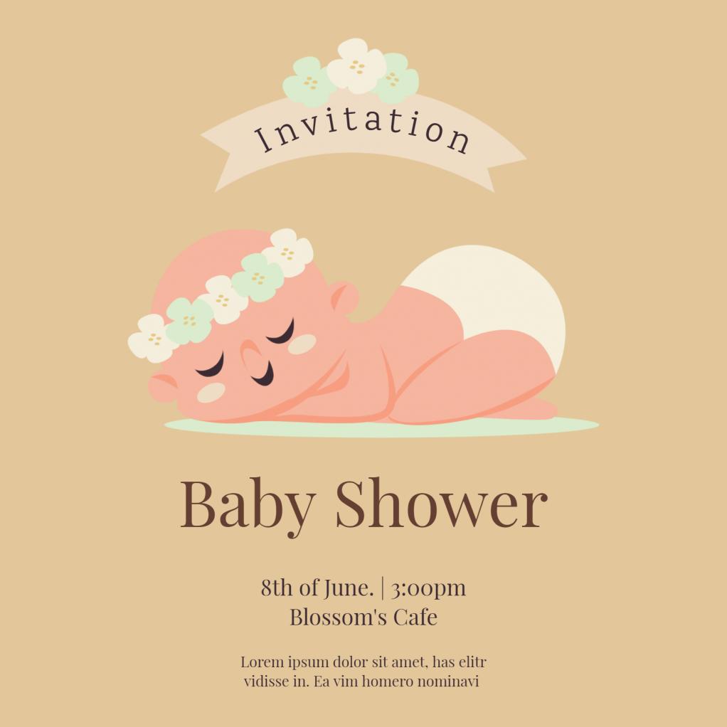 baby-shower-for-online-invitation-maker