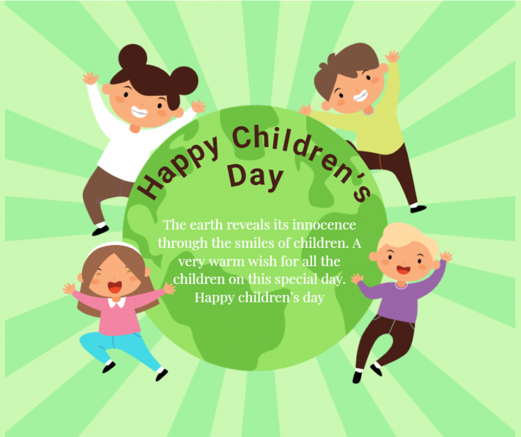 happy-children-rsquo-s-day-for-facebook-post