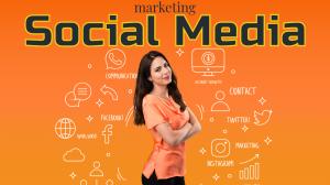 youtube-thumbnail-for-social-media