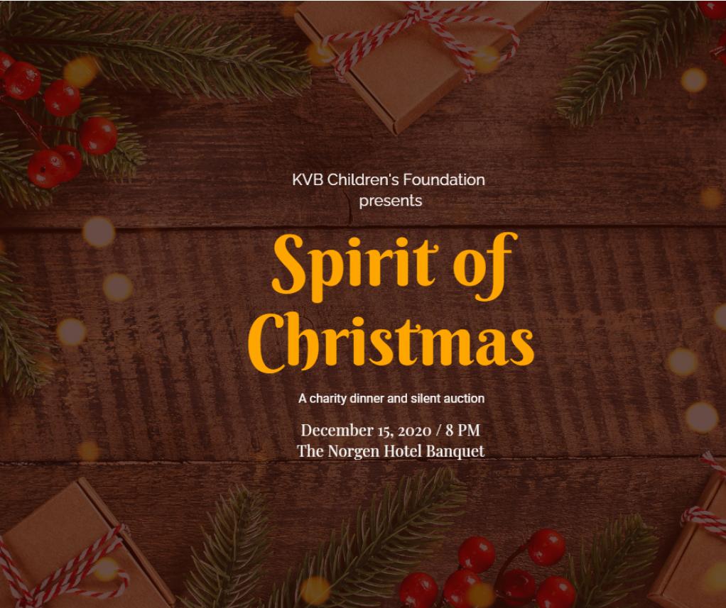 merry-christmas-for-online-facebook-post-maker