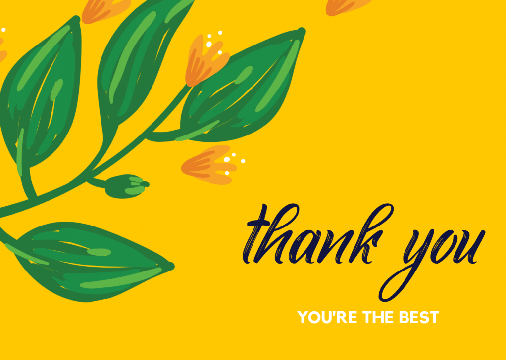 thank-you-card-for-online-card-maker