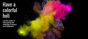 facebook-cover-photo-templates-for-have-a-colorful-holi